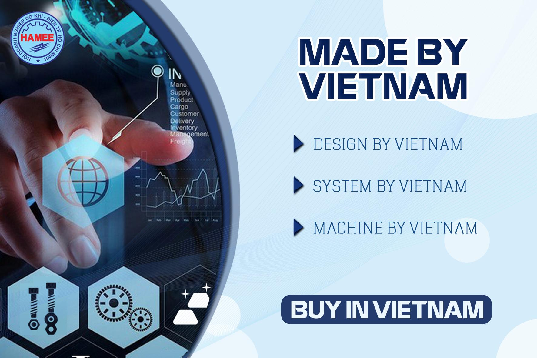 Made By VietNam2